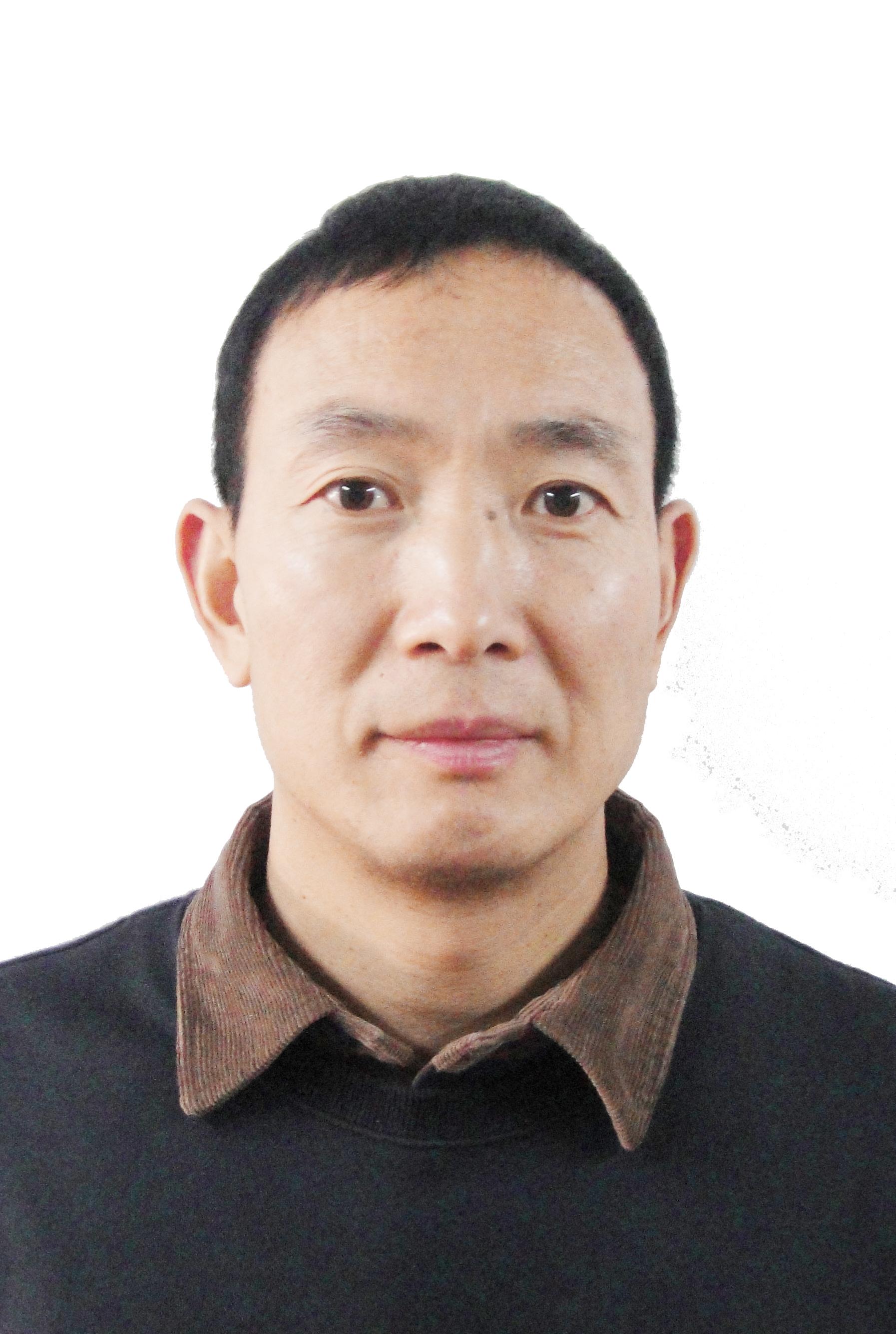 何文雪-青岛大学自动化与电气工程学院